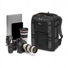 Рюкзак Lowepro Pro Trekker BP 450 AW II (LP37269-PWW)