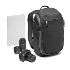 Advanced Compact рюкзак для CSC (MB MA2-BP-C)