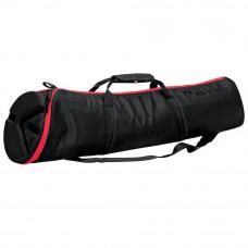 HD сумка штативная 100 см с уплотнителем (MB MBAG100PNHD)
