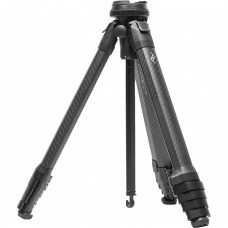 Штатив Peak Design Travel Tripod Carbon Fiber (TT-CB-5-150-CF-1)