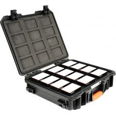 Набор накамерного света Aputure MC 12-light kit