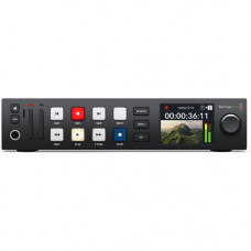 Рекордер HyperDeck Studio HD Plus