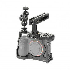 Клетка SmallRig Cage for Sony A7RIII/A7III