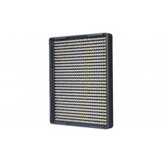 LED панель Aputure Amaran HR672W