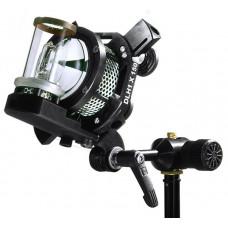 Dedolight DLH1x150S - Светильник для создания рассеянного света