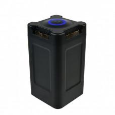 Зарядной хаб для Autel EVO II