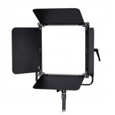 LED панель Tolifo GK-S100B PRO