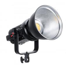Постоянный свет Tolifo SK-D1200BL
