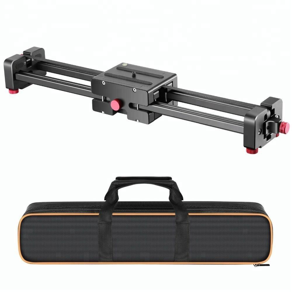 Слайдер Visico AL-50D Double slider