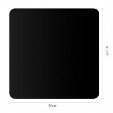 Панель для съёмки Puluz PU5330B black (30x30см)
