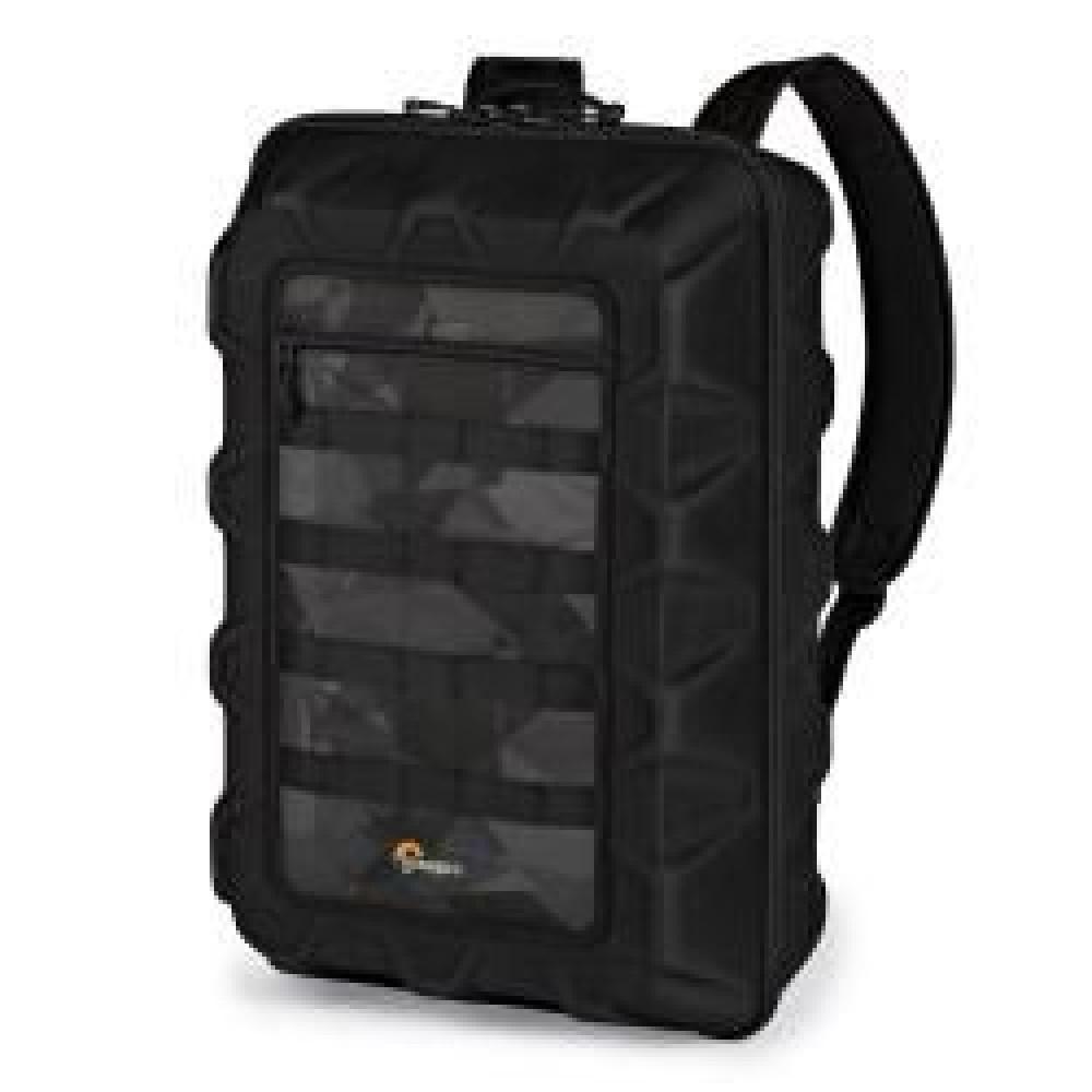 Рюкзак для квадрокоптера Lowepro DroneGuard CS 400 (LP36916-PWW)