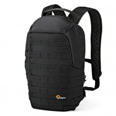 Рюкзак Lowepro ProTactic BP 250 AW (LP36921-PWW)