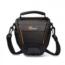 Сумка Lowepro Adventura TLZ 20 II (LP36868-0WW)
