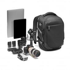 Advanced Gear рюкзак для DSLR/CSC (MB MA2-BP-GM)