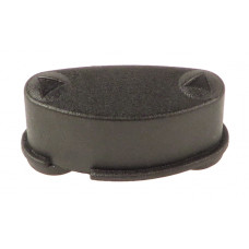 SENNHEISER 554331 Rocker Button