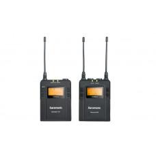 Радиосистема Saramonic UwMic9 Kit 1 TX9+RX9