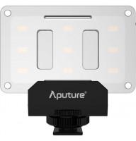 Накамерный свет Aputure Amaran AL-M9