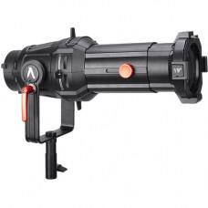 Модификатор света Aputure Spotlight Mount Set with 19° Lens