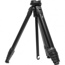 Штатив Peak Design Travel Tripod Aluminum (TT-CB-5-150-AL-1)