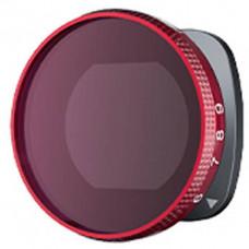 OSMO POCKET / POCKET 2 VND Фильтр 6 to 9-Stop (PROFESSIONAL) PGYTECH