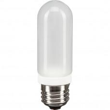 Лампа пилотная 150W / E27