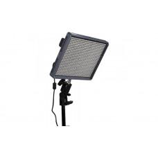 LED панель Aputure Amaran HR672C