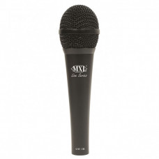 Микрофон Marshall Electronics MXL LSC-1B
