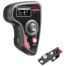 Беспроводной пульт для стабилизаторов Moza Wireless Thumb Controller (LA06)