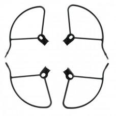 Защита пропеллеров Autel EVO II