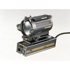 Свет Dedolight DLHM4-300DMX