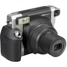 Фотокамера моментальной печати Fujifilm INSTAX 300