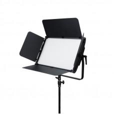 LED панель Tolifo GK-S150B PRO