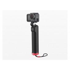 Ручка поплавок для экшн-камеры PGYTECH
