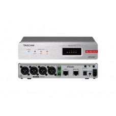 Конвертер TASCAM ML-4D/OUT-X DA CONVERTER
