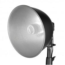 Постоянный свет Visico FL-102 (30W)
