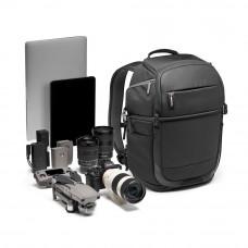 Advanced Fast рюкзак для DSLR/CSC (MB MA2-BP-FM)