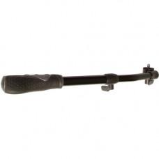 Телескопическая ручка для штатива E-IMAGE GB3