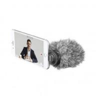 Микрофон Boya BY-DM200
