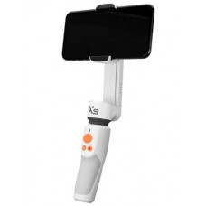 Стедикам Zhiyun SMOOTH-XS (White)