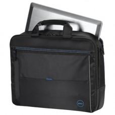 "Сумка Dell Urban 2.0 Toploader 15.6"""