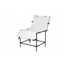 Стол для предметной съемки Weifeng ST01 60х130 ST01