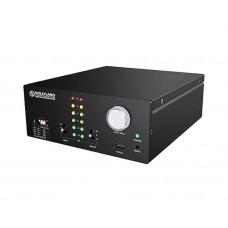 Конвертер аудио Hollyland 2/4 Wire Converter for Intercom Systems