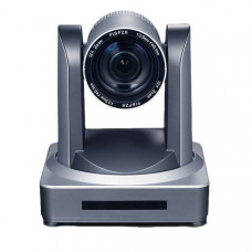 PTZ камера Minrray UV510A-10-U3