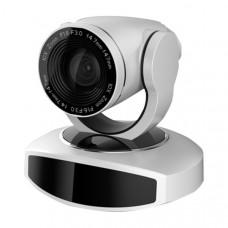 PTZ камера Minrray UV540-10-U3