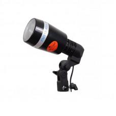 Патронная вспышка Accpro Dision FM315-45sd