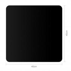 Панель для съёмки Puluz PU5340B black (40x40см)