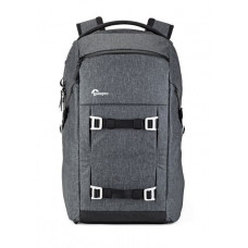 Рюкзак Lowepro FreeLine BP 350 AW