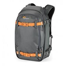 Рюкзак Lowepro Whistler Backpack 350 AW II