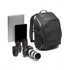 Advanced Travel рюкзак для DSLR/CSC/Gimbal (MB MA2-BP-T)