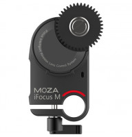 Механический контроллер фоллоу фокуса Gudsen Moza iFocus-M (MFM01)